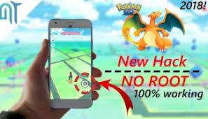 no Add cheats amp; Joystick Root Android Go Location Pokemon Hack qHI6WO