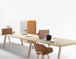 office working table. HELDU WORKING TABLE. \u2039 Prev Next \u203a Office Working Table