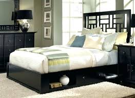 low king headboard.  Low Low Profile King Headboard Perspectives Lattice Bed With Pottery Barn  Clara Clara To I