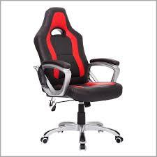 massaging office chair massaging office chair 306835 massage chair massaging desk chair with heat massaging massage