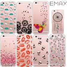 Dream Catcher Case Iphone 7 Plus Dream Catcher Nutella Design Fly Case for iPhone 100 100S Plus 100 100S SE 65