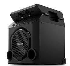 Loa di dộng Sony GTK-PG10 chính hãng giá tốt tại Bình Minh Digital