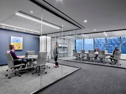 Law office interiors Contemporary Confidential Law Office In New York Photo Eric Laignel Ia Interior Architects Change Is In The Wind For Law Firm Offices Diameter
