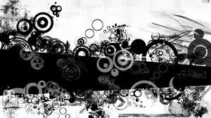 Black White Wallpapers Hd Desktop Backgrounds Date Images