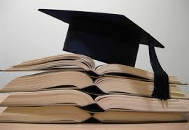 help writing essays for college homework help sites  help writing essays for college