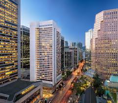 Hyatt Regency Vancouver 2017 Room Prices Deals Reviews Expedia