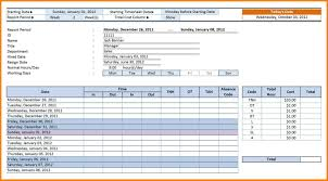 time tracking excel sheet 11 employee time tracking excel delivery challan for excel time