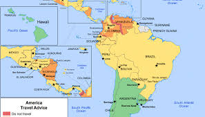 future of corruption in latin america