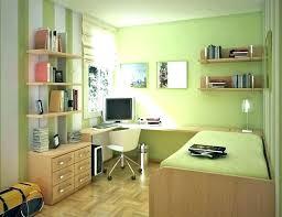 feng shui bedroom study desk momax furniture frankfurt s