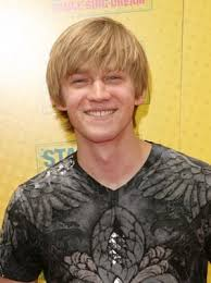 Jason Dolley imagen 1 - Jason-Dolley-1-grande