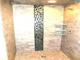 bathroom tile ideas shower walls best tiles for what kind of ceramic or porcelain bathrooms pretty