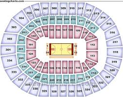 Mavericks Seating Chart Rows American Airlines Best Examples Of Charts