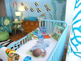 under the sea baby nursery tropical oasis project nursery baby nursery .  under the sea baby nursery ...