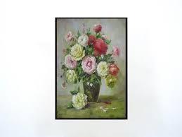 תוצאת תמונה עבור פרח מצויר