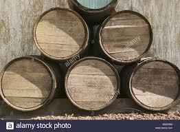 stack wine barrels. Wood-barrels Stack Oak-barrels Barrels Wine-barrels Six One On Top Of Wine C