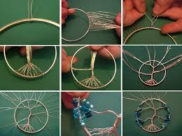 What Are Dream Catchers Made For