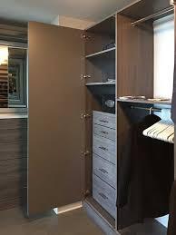 closet safes and drawer locks
