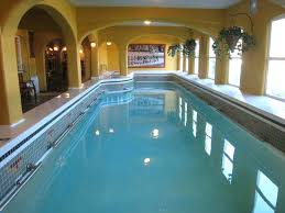 basement pool house. Grand Designs Basement Swimming Pool House Plans Rosario Resort And