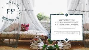 Home Decor  Awesome Home Decor Stores Like Urban Outfitters Home Home Decor Like Urban Outfitters