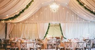 small unique wedding venue ideas in
