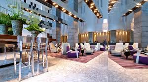 royal beach tel aviv tel aviv lobby atlanta tel aviv business