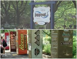 Hershey Park Candy Height Chart Amusement Parks Jm Randolph Accidentalstepmom