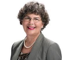 Lisa Summers, MSN, DrPH, FACNM | Yale School of Nursing