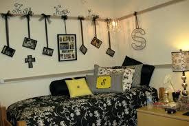bedroom wall ideas tumblr. Brilliant Tumblr Dorm Photo Wall Ideas Tumblr Room Within To Bedroom A