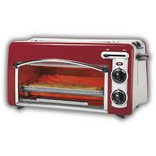 hamilton beach toaster oven sunbeam parts vintage 2 slice electric automatic new 50 05
