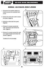2008 dodge avenger installation parts harness wires kits 2008 dodge avenger installation parts harness wires kits bluetooth iphone tools wire diagrams stereo