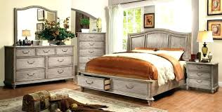 classic home furniture reclaimed wood. Classic Home Furniture Reclaimed Wood Barn Bedroom Medium Images O