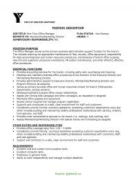 Medical Case Manager Resume Newest Medical Case Manager Jobs Nurse Manager Resume Cover Letter 16