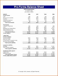 Depreciation Schedule Calculator Rental Property Tax Calculator Spreadsheet Uk 2019 Excel
