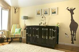 baby nursery decorating baby room nursery decorating ideas design bedroom  baby room nursery decorating ideas design