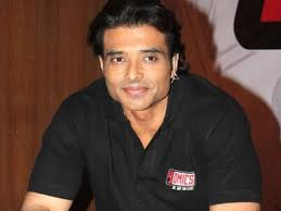 Uday Chopra sends 'love' to haters on V-Day - Mangalorean.com