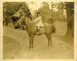 「Rosamond Bernier when young」の画像検索結果