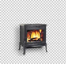 wood stoves cast iron fireplace jøtul png clipart alcove berogailu cast iron coal firebox free png