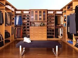 master bedroom walk in closet design ideas walk in bedroom closets traditional walk closet designs bedrooms