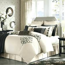 luxury super king bedding uk unique comforter sets a bag all black set queen comforters