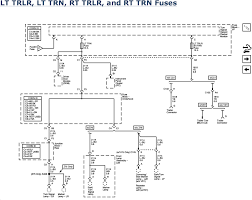 wiring diagram gmc c7500 7 2l wiring diagram for you • 2000 gmc c7500 alternator wiring diagram 2000 gmc c6500 2002 gmc c7500 wiring diagram gmc c7500 wiring diagram abs