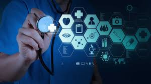 To find out which family private medical insurance is the best for your family, fill in. Buying Private Health Insurance