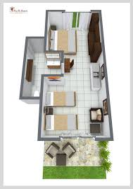 Floor Plans  WGB HomesFamily Room Floor Plan