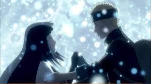 Naruto kiss Hinata THE LAST NARUTO MOVIE kiss scene HD - Coub - The Biggest  Video Meme Platform