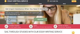 reviews britishessays essay writing service co uk review