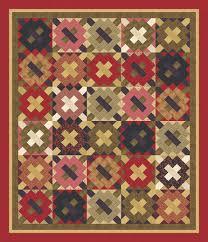 Friendship & Album Quilts : A Little History Â« modafabrics & 15 Ladies Album Quilt 72dpi Adamdwight.com