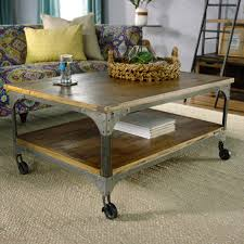 awesome metal kitchen table legs or top result 86 awesome diy table with metal legs s 2018 lok9