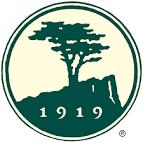 Del Monte Golf Course | Pebble Beach Resorts, Monterey CA
