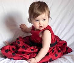 Cute Baby 3d Hd Wallpaper