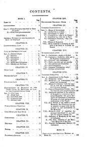 jeremy bentham works the works of jeremy bentham vol 9 constitutional code online