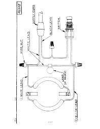 Electrolux vacuum parts model el6988e emg 3 pickup wiring diagram wa000145 00012 electrolux vacuum parts model